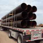 reclaimed pipe company