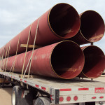 pipe reclamation