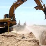 pipeline removal company